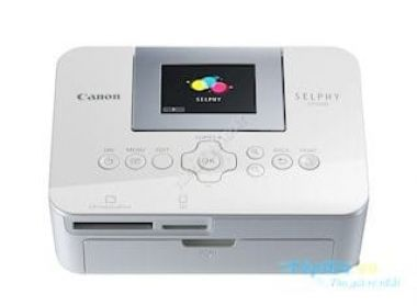 Canon Selphy CP1200-WIFI